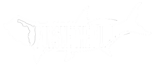 Pursue The Pull